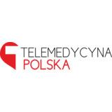 Telemedycyna Polska SA logo