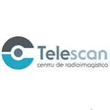 Telescan AS logo
