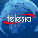 Telesia SpA logo