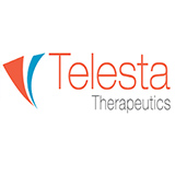 Telesta Therapeutics Inc logo