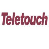 Teletouch Communications Inc logo