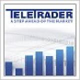 Teletrader Software GmbH logo