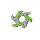 Canntab Therapeutics logo