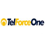 TelForceOne SA logo