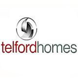 Telford Homes logo