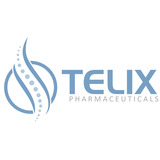 Telix Pharmaceuticals logo