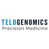 Telo Genomics logo