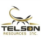 Telson Mining logo