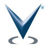 TelVue logo