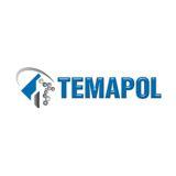 Temapol Polimer Plastik Ve Insaat Sanayi Ticaret AS logo