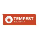 Tempest Security AB logo