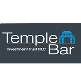 Temple Bar Investment Trust logo