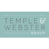 Temple & Webster logo