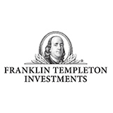 Templeton Emerging Markets Investment Trust logo