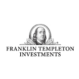 Templeton Global Growth Fund logo