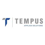 Tempus Applied Solutions Holdings Inc logo