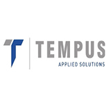 Tempus Holdings logo