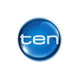Ten Network Holdings logo