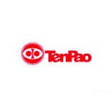 Ten Pao Group logo