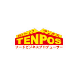 Tenpos Holdings Co logo