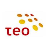 Telia Lietuva AB logo