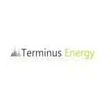 Terminus Energy Inc logo