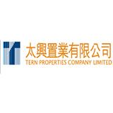 Tern Properties Co logo