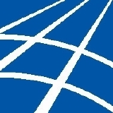 Terna Rete Elettrica Nazionale SpA logo