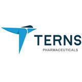 Terns Pharmaceuticals Inc logo
