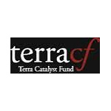 Terra Catalyst logo