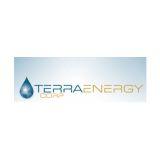 Terra Energy & Resource Technologies Inc logo