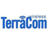 Terracom logo