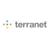 TerraNet Holding AB logo