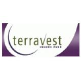 TerraVest Industries Inc logo