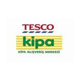 Kipa Ticaret AS logo