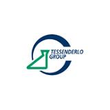 Tessenderlo NV logo
