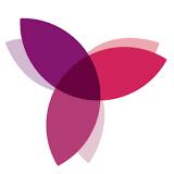 Tessi SA logo