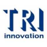 Test Research Inc logo