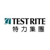 Test Rite International Co logo