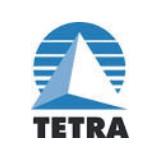 Tetra Technologies Inc logo