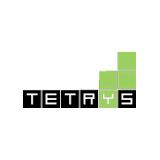 Tetrys SA logo