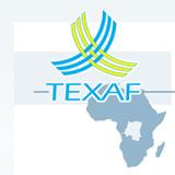 Texaf SA logo