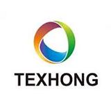 Texhong Textile logo