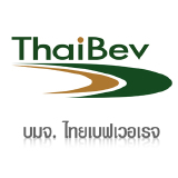 Thai Beverage PCL logo