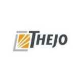 Thejo Engineering logo