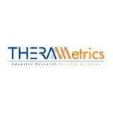 RELIEF THERAPEUTICS Holding SA logo