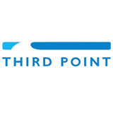 Third Point Offshore Investors logo