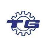 Tiangong International Co logo
