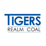 Tigers Realm Coal logo