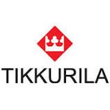 Tikkurila Oyj logo